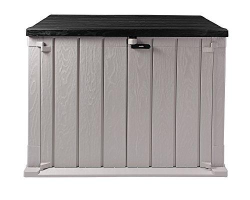 2. Ondis24 Mülltonnenbox Storer Basic