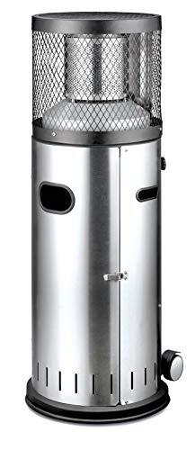 3. Enders Terrassenheizer Gas POLO 2.0, Gas-Heizstrahler 5460