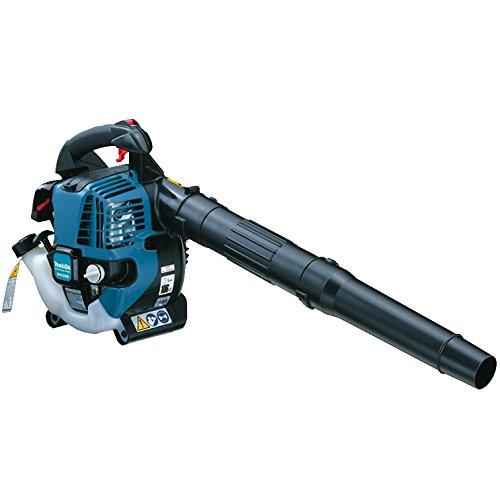 4. Makita Benzin-Gebläse ZMAK-BHX2501