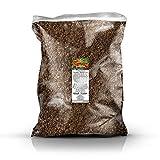 GREEN24 Tomatenerde Paprikaerde Chillierde - 10 Ltr. - Profi Linie Substrat